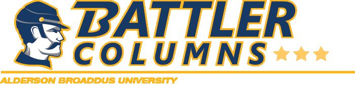 Battler Columns